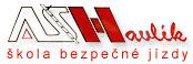 logo havlik2