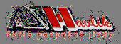 logo autoškola havlík