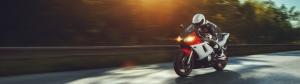 shutterstock_204818128 motorkar